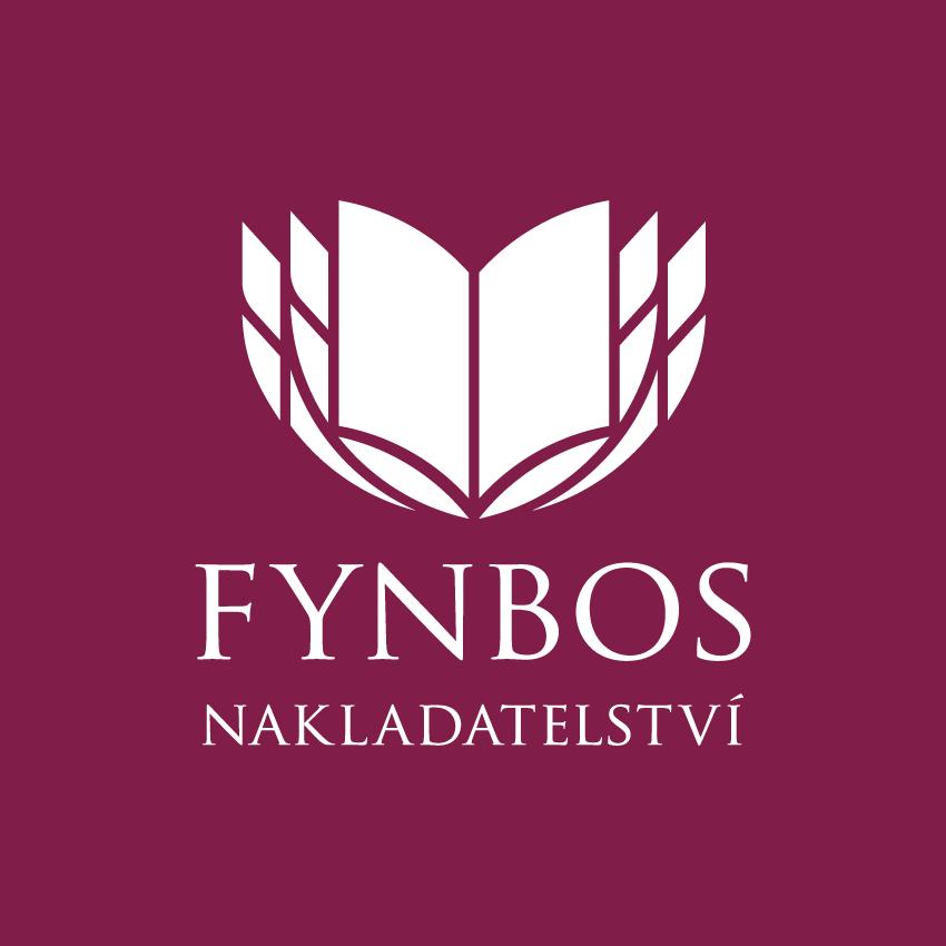 Fynbos nakladatelství