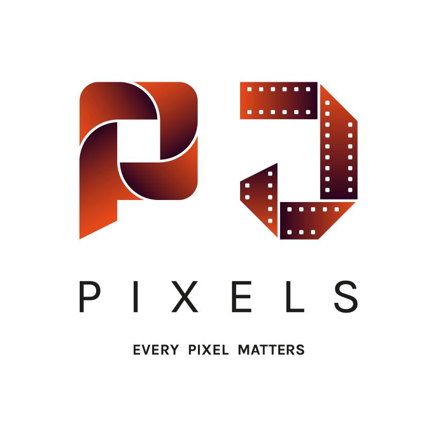 PJ Pixels