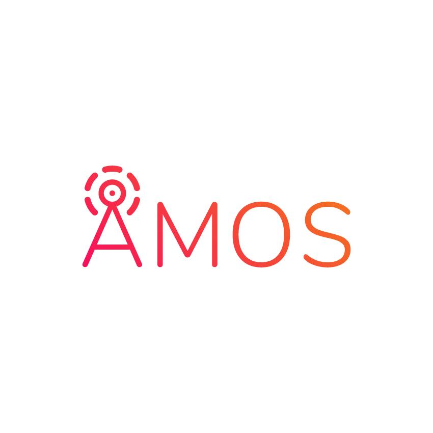 Rádio Amos