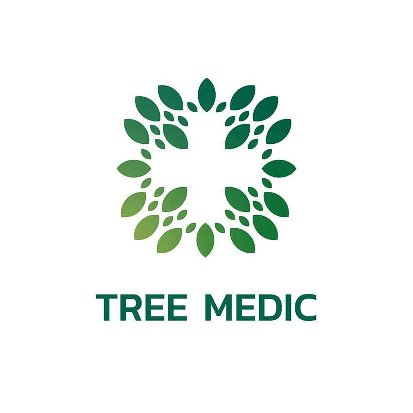 Tree Medic