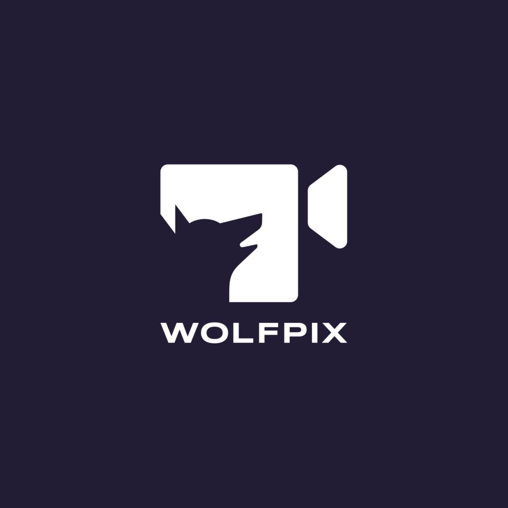 Wolfpix